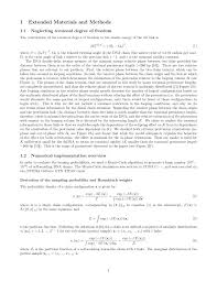 a looping based model for quenching repression