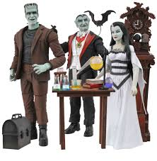 the munsters halloween costumes hobby toy u0026 collectibles shop source the station
