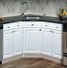 Standard Kitchen Corner Cabinet Sizes Kitchen Sink Base Cabinet Sizes U2013 Second Floor
