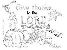religious thanksgiving quote coloring sheet lgg thanksgiving