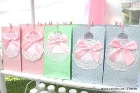 high tea kitchen tea ideas kara s ideas floral high tea bridal shower with really