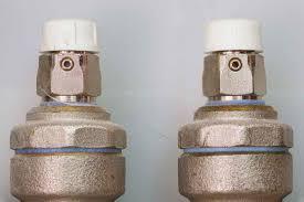 solutions for common plumbing challenges in basements best pick