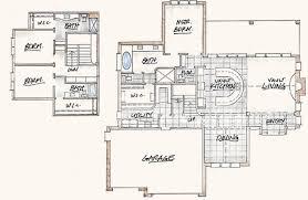 custom homes plans custom home builder bend oregon floor plans artisan homes and design