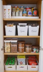 kitchen cabinet organization ideas small space organizing kitchens style dwell kitchen