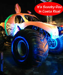 monster truck jam tickets 2015 stroller adventures monster jam at levi u0027s stadium