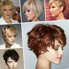 20 short sassy haircuts short hairstyles 2017 2018 most short