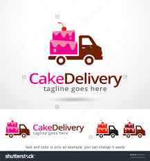 cake delivery cake delivery online cheap cake delivery is helpful
