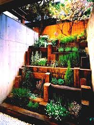 back to awesome front yard small house garden images diy