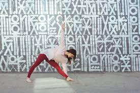 events u2014 speakeasy yoga