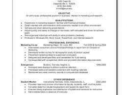 hybrid resume template hybrid resumee chrono functional sle executive beautiful