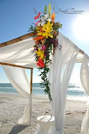 bamboo chuppah amazing best bamboo chuppah or wedding canopies for trend