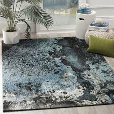 walmart area rugs 5x7 costco area rugs 8x10 9x12 area rugs walmart 9 X12 Area Rug