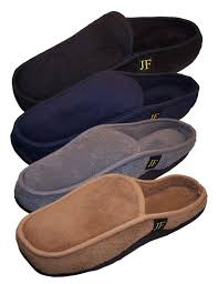 wholesale bedroom slippers
