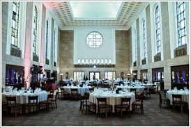 unique wedding venues chicago featured modern unique event space chicago wedding venues