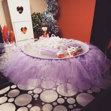sofia the party ideas diy sofia the party decoration inspiration busy