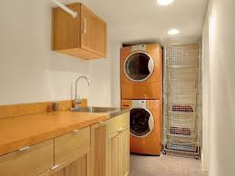 Contemporary Laundry Room Ideas Modern Laundry Room Design Ideas U0026 Pictures Zillow Digs Zillow