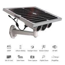 outdoor table ls battery operated solar powered outdoor security cameras solar powered outdoor