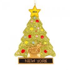 ornaments shop personalized ornaments shop