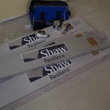 vinyl plank flooring concrete flooring design
