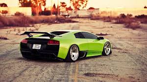 logo lamborghini hd amazing lamborghini logo wallpapers 8028 freefuncar com