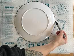kitchen contact paper designs diy super kid cape u2013 valerie kiser design
