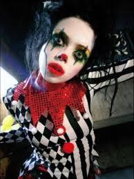clowns for birthday in manchester aeiou kids club manchester 82 best ღ payasos mimos y pierrots clowns and pierrots