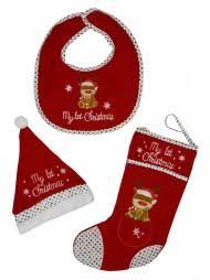 santa hats santa hats suits u0026 stockings the christmas warehouse