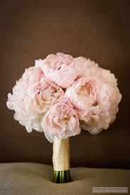 best 25 pink peony bouquet ideas on pinterest wedding bouquets