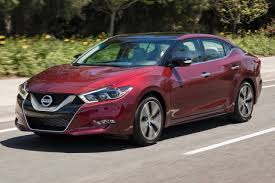 nissan maxima ground clearance 2016 nissan maxima 3 5 sv blue book value what u0027s my car worth