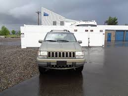 jeep grand 1995 limited 1995 jeep grand for sale carsforsale com