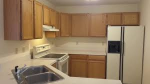 3 bedroom apartments in greensboro nc 2 bedroom apartments for