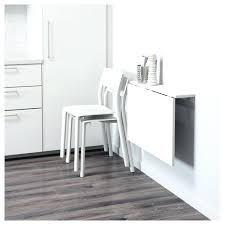 Convertible Desk Fold Away Desk Wall Mounted U2013 Amstudio52 Com