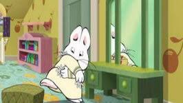 max ruby max ruby give thanks max leaves ruby s fall pagent