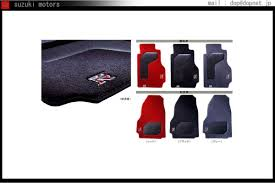 nissan genuine accessories malaysia suzuki motors rakuten global market gt r parts nissan gt r