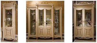 crockery cabinet designs modern cabinet designs modern kitchen tems for salas fj 133b