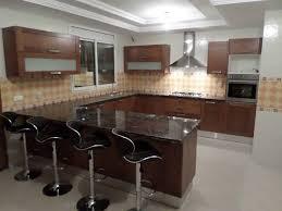 cuisine avec comptoir cuisine avec comptoir 30 05 2016 2 sign pub tunisie sign pub
