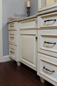 216 best bathroom renovisions images on pinterest porcelain tile