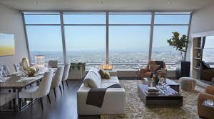 luxury house decor luxury penthouse apartments los angeles