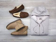ugg sale outlet usa uggs outlet store is official ugg boots outlet usa all