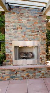 Unique And Beautiful Stone Fireplace by 17 Best Living Room Images On Pinterest Stone Architecture And