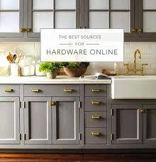 Kitchen Cabinets Hardware Wholesale Kitchen Cabinet Handles Winsome Kitchen Cabinet Handles Within
