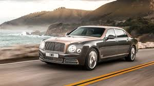 suv bentley 2017 price these are the 10 most expensive cars in sa iol motoring