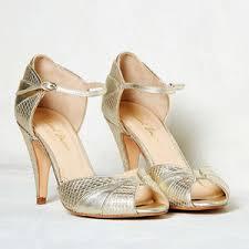 wedding shoes qatar unique wedding shoes bridal trainers notonthehighstreet
