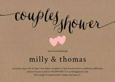 couples wedding shower ideas triangles couples baby shower invitation couples baby showers
