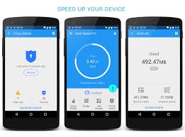 smart booster free cleaner apk download android tools apps