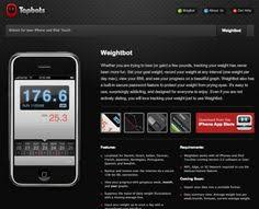 cool app websites showcase of 38 well designed iphone application websites cool