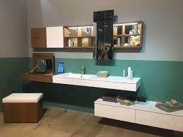 Bathroom Necessities 35 Ideas For A Unique And Chic Bathroom