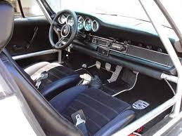 porsche 911 v8 conversion for sale 1973 porsche 911 v8 conversion buy volks