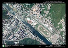 Bird View Map Survey And Mapping Office Maps And Services