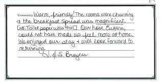 Newport Ri Bed And Breakfast Guest Testimonials Admiral Weaver Inn Newport Rhode Island